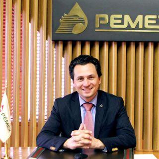 Emilio Lozoya; Refinería de Dos Bocas; transporte en Jalisco; Ley Garrote y más…