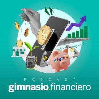 T3. 01 Comienza tu rutina con estos trucos financieros