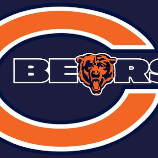 Chicago Bears Season Recap