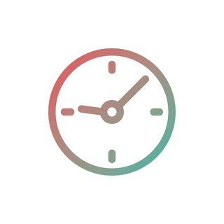 Minuto a minuto - Programa especial día de la radio