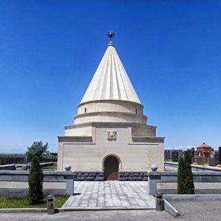 Yazidi, gli adoratori dell'angelo pavone