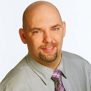Ep. 629 - Jason Barrett (Sports Radio Consultant)