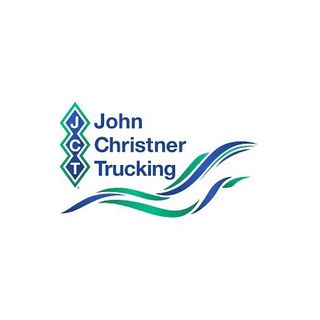 Did You Sign A Lease With John Christner Trucking?