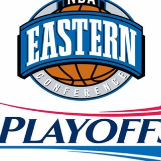 Eastern Conference Predictions