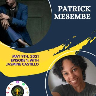 Episode 1: Interview with Indigenous Rapper, Patrick Milestone Mesembe (aka 8Miles)