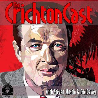 The Terminal Man – Crichton Cast