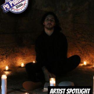 Artist Spotlight - Lucas Hex | @LucasHex570