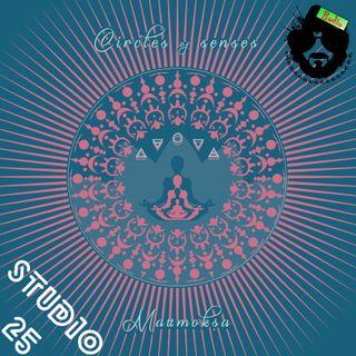 Studio 25 - Puntata 16 - Born Dreamy