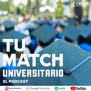 101 - Administración y Dirección Empresarial - Rocío Camacho