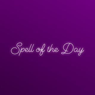 SpellofTheDay : African Love Spell Using Oshun