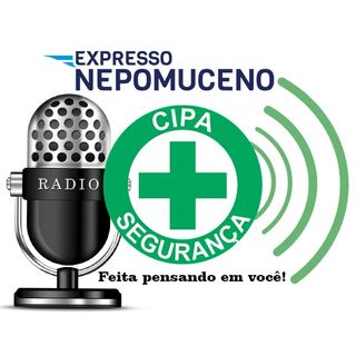Radio CIPA - Janeiro 2019 - Parte 01