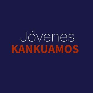"Historia de vida  Jhonder ""Voces Kankuamas"""