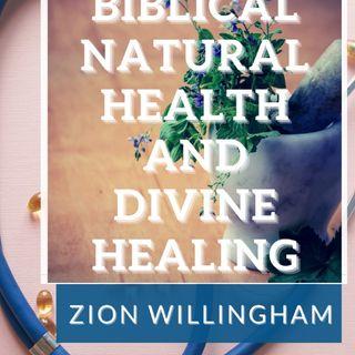 Reading Natural Health.mp3