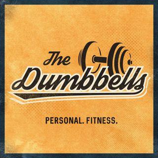 The Dumbbells