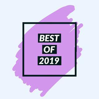 12:50 - Best of 2019
