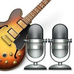 210.- Consejo a Podcasters, estéreo.