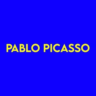 Pablo Picasso : il Padre del Cubismo