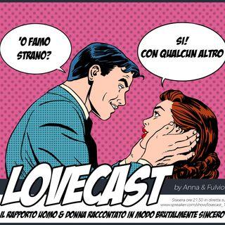 LoveCast #8