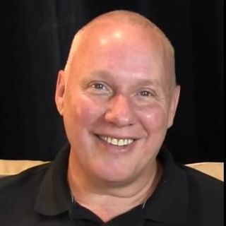 ACIM Lessons- 13 Plus Text with Commentary by David Hoffmeister