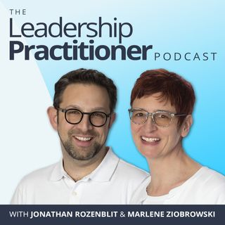 Who Practices Leadership