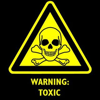 Toxicity, When Enough Is Enough