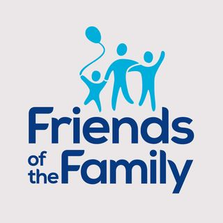 Do They Know You ? (family & friends)