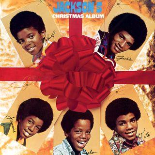 Canzoni natalizie: Parliamo dei THE JACKSON 5 e della loro GIVE LOVE ON CHRISTMAS DAY