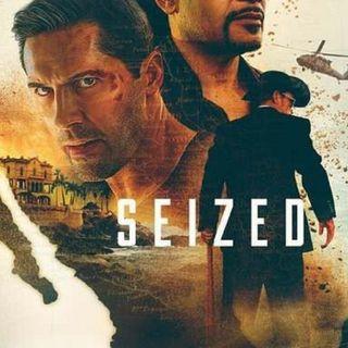 Seized 2020 Moviejoy | Latest Hollywood Movie Free Watch Online