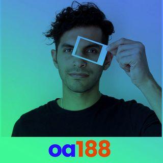 BullterrierFM Presenta: El Oasis #187 - Mil Soles