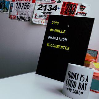 170. Pas de résolutions ! Guidez votre année avec trois mots !