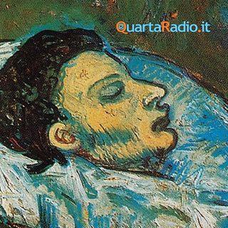 Superior Stabat Lupus, una novella di Luigi Pirandello