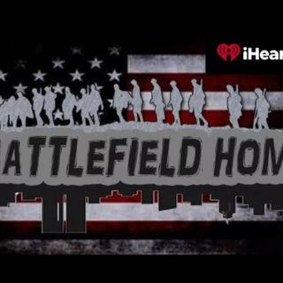 Battlefield Home
