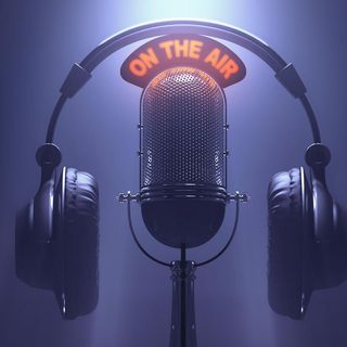 #Episode4 - Hits Entertainment Show