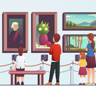 Progetto SPICE, alla scoperta dei musei come strumento di inclusione sociale