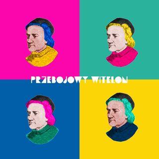 Przebojowy_Witelon_1