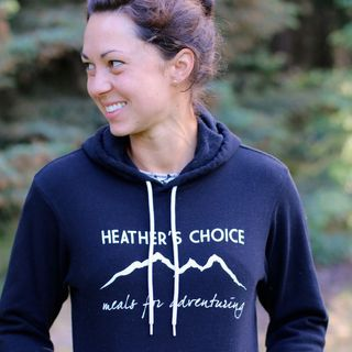 AOF:229 Founding a nutrition company for adventurers, Alaska living, and high level rowing.
