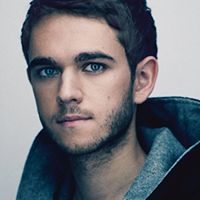 Max Talks To America's Favorite DJ Zedd!