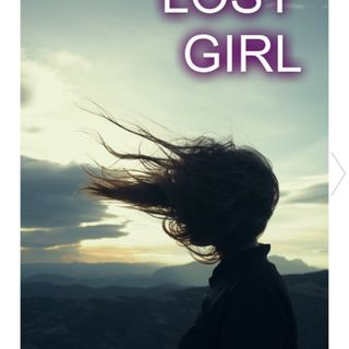 Lost Girl - Chapter 1