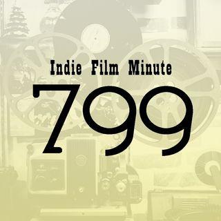 Indie Film Pick #799: Café Society
