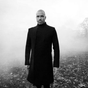 Chris Liebing Awakenings Amsterdam (AM-FM Radio 204) 03-02-2019