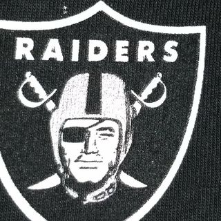 JRB KC Chiefs LOSE TO TITANS & I'M GLAD HA! TAKE THAT SH!T! #ChuckyBackInBlack #Raidernation #UnfinishedBusiness
