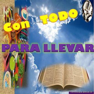 Ep 12 Doña Soledad