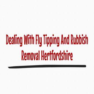 Environmental _ Building Services Hertfordshire
