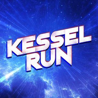 Kessel Run 10
