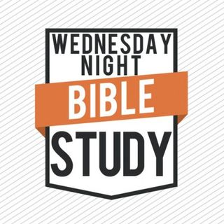 [05/20/20]-@ 7:30 PM- The Wednesday Night Bible Study Podcast W/#blogtalkradio +