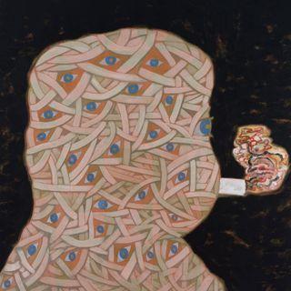 Morton Feldman: il tessitore di suoni