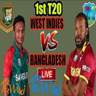 Bangladesh vs Windies Highlights || 1st T20 || Windies tour of Bangladesh 2018
