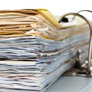 Regroupement Familial.Documents requis