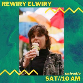 Rewiry Elwiry [5]