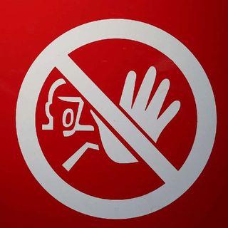 Stop al divieto di licenziamento ma non per tutti
